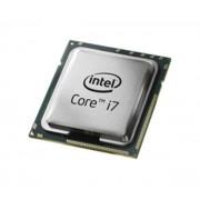 Core i7 6850K - 3.6 GHz - 6 coeurs - 12 fils - 15 Mo cache - LGA2011-v3 Socket - Box