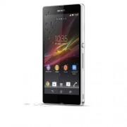 """Sony Xperia Z Smartphone (127 mm (5 """"), 1920 x 1080 Pixeles, TFT, 1.5 GHz, Qualcomm, S4) (importado)"""