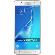 Smartphone Samsung Galaxy J5 2016 J5108 WKL 16GB Dual Sim White