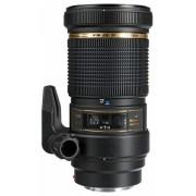 Tamron SP AF 180mm f/3.5 Di LD FEC Macro (Canon)
