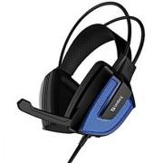 Derecho Headset 125-77 Sandberg Gaming Headphone