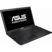 Laptop Asus F550JX i7-4720HQ 1TB-7200rpm 8GB GTX950M 4GB FullHD