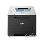 Imprimantă laser duplex de rețea color Brother HL-L8350CDW Wireless