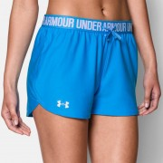 Short Under Armour Play Up
