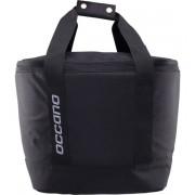 Occano BASKET BAG. Gr. No Size