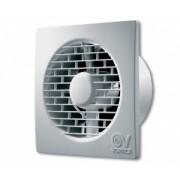 Ventilator Vortice Punto Filo MF 150/6 T