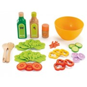 Hape - Healthy Gourmet Salad For Green Eaters