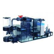 Aqua Medic Riff 2000