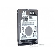 "HDD WD Black 2,5"" 500GB notebook WD5000LPLX (Western Digital)"
