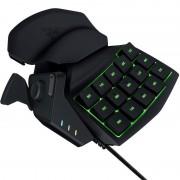 Teclado Razer Tartarus Chroma - PC