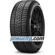 Pirelli Winter SottoZero 3 ( 275/40 R18 103V XL , J, com protecção da jante (MFS) )