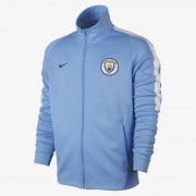 NIKE Manchester City Franchise
