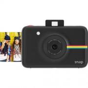Camera Foto Instant Snap Digital 10MP Negru Polaroid