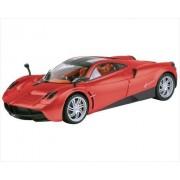 Pagani Huayra Red 1/18 by Motormax 79160