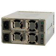 Bloc alimentation redondantes pour serveur Chieftec MRW-6420P - 2x 420 Watt