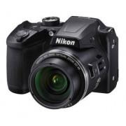 Nikon Coolpix B500 (czarny) - Raty 10 x 114,90 zł- dostępne w sklepach