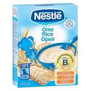 Nestle Orez - 250g