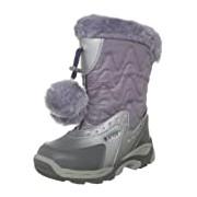 Hi-Tec Heavenly, Girls' Snow Boots