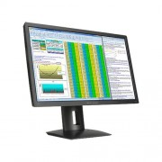 Monitor HP Z27q 27'' IPS 5K 5120x2880/300jas/2DP/USB