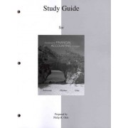 Study Guide for Fundamental Financial Accounting Concepts by Thomas McNair Edmonds