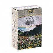 Ceai Echinaceea Stefmar 50g