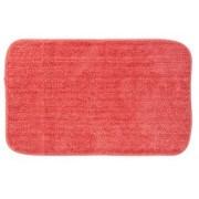Sealskin Doux Coral dywanik łazienkowy 50x80cm 294425446