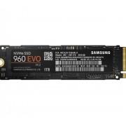Samsung 960 Evo Internal SSD - 1 TB