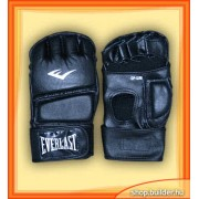 Grappling gloves (pereche)