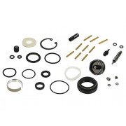 Rockshox Reverb Full Service Kit (Includes New, Upgraded Ifp; Requires Post Bleed Tool, Oil Height Tool And Ifp Height Tool) - A1(2010-2012)