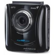Genius DVR-FHD660G cameră de mașină