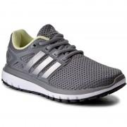 Обувки adidas - Energy Cloud Wtc W BA8157 Grethr/Tesim