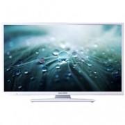 Salora 24 inch LED TV 24LED9112CSW
