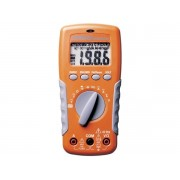 APPA 62 digitale multimeter