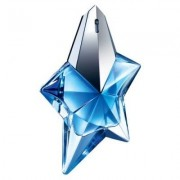 Thierry Mugler Angel Eau De Parfum Spray 25 Ml Ricaricabile Donna 25 Ml