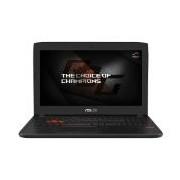 Asus GL502VS-FY281T Intel Core i7-7700HQ 90NB0DD1-M03960