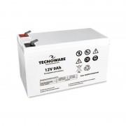Baterii UPS TECNOWARE EACPE12V09ATWB