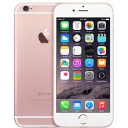 iPhone 6S 32Go Or rose