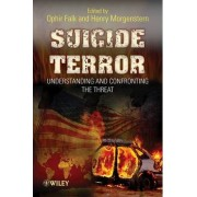 Suicide Terror by Ophir Falk