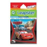 LeapFrog Leapster Learning Game: Disney Pixar Cars 2 by LeapFrog Enterprises