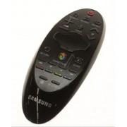 BN59-01185B, Mando distancia (original) Samsung para modelo UE55H800SLXXC