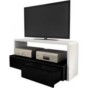 Ateca Vision Arche Stand Televizor - Ateca