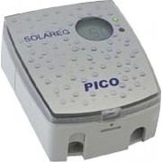 FIX TREND 1328 Pico-400 digitális szolár szabályzó