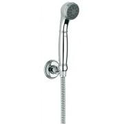 Set de dus Grohe Sinfonia-28976000