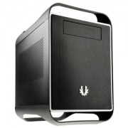 Carcasa Bitfenix Prodigy Mini-ITX Midnight Black, BFC-PRO-300-KKXSK-RP