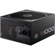 Захранване Cooler Master V1000 1000W 80+ Gold, CM-PS-RSA00-AFBAG1-EU