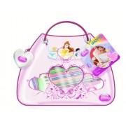 Giotto 497400 - Princess Bag