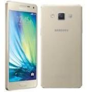 Samsung Galaxy A5 Duos (Double Sim) 16 Go Or