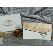 invitatii nunta cod 30043