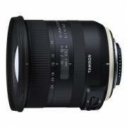 Tamron 10-24mm F/3.5-4.5 Di II VC HLD - Nikon