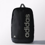 Mochila Adidas M67882 Essentials Linear